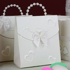 wedding cake gift boxes wedding cake gift boxes idea in 2017 wedding