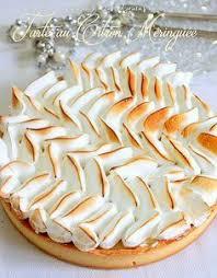 tarte au citron meringuée hervé cuisine tarte citron meringuée de hervé cuisine tuerie i