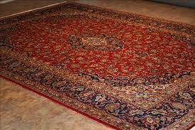 area rug neat modern rugs square rugs and red persian rug
