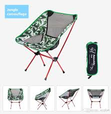 Best Outdoor Folding Chair 2017 New Arrival Ultra Light Portable Outdoor Folding Chairs