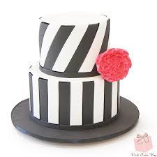 bridal shower cakes pink cake box custom cakes u0026 more