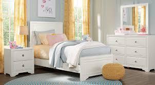 bedroom picture full size teenage bedroom sets 4 5 6 piece suites