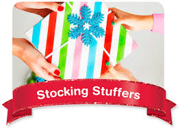 walgreens holiday gifting headquarters stocking stuffers