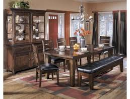 Ashley Curio Cabinets Dining Room Furniture Dining Room Furniture Bellagiofurniture Store In Houston Texas