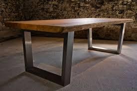 Oak Top Dining Table Dining Room Large Oak Dining Table Tarzantablescouk Regarding
