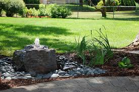 Creating A Rock Garden Five Easy Steps For Creating A Rock Garden Parsons Rocks