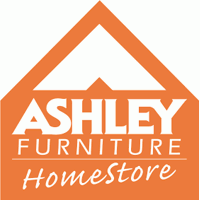 ashley black friday sale black friday ads doorbusters sales discounts promotions deals