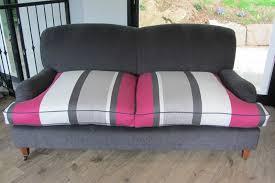 retapisser un canapé tous les messages sur retapisser un canapé