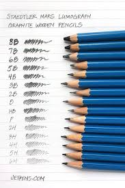 58 best sketch pencil images on pinterest draw journal ideas