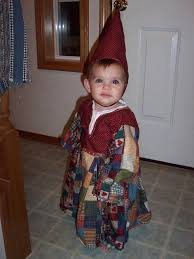 Gnome Halloween Costume Toddler 21 Costumes Images Simplicity Patterns Corset