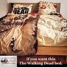 Pretty Looking Walking Dead Room Decor Reddit Bedroom 1000 Ideas