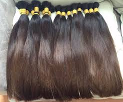 Double Weft Hair Extensions by Distinction Between Hair Extensions Human Hair Kinds Unihairvn