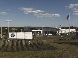 bmw allentown pa bmw bmw service center dealership ratings