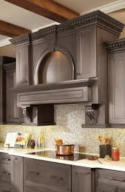 Functional Kitchen Cabinets by Best 25 Oven Hood Ideas On Pinterest Stove Hoods Kitchen Vent