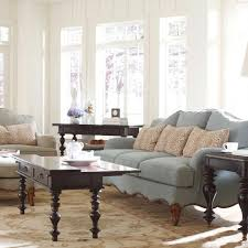 Luxury Sofa Set Interiors That Talk Choosing Luxury Furniture