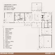 frank lloyd wright plans for sale usonian house plans lovely frank lloyd wright usonian house plans