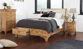 Timber Bedroom Furniture Sydney Queen Size Bedroom Suite Home Design Mannahatta Us