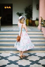 Hawaii Travel Dresses images My trip to hawaii dash of darling jpg