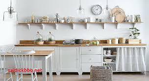 photo de cuisine blanche cuisine en bois clair cuisine erable clair awesome cuisine blanche