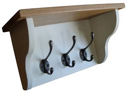 tips cool tips coat hooks wall mounted design u2014 fujisushi org