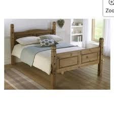 Corona Mexican Pine Bedroom Furniture Corona Mexican Pine Bedroom Furniture In Castlereagh Belfast