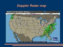 Weather Radar Maps Radar Map Of The United States Thefreebiedepot