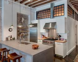 kitchen color ideas with white cabinets feng shui kitchen color ideas houzz