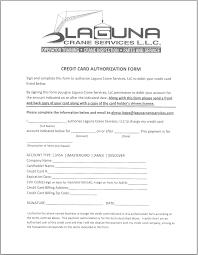 sample cancellation letter for credit card transaction auto damage appraiser cover letter credit card dispute letter template termination letter sample