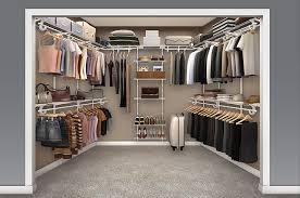 Closetmaid 12 Bracket Closet Maid Shelving Roselawnlutheran