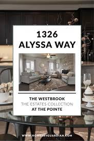 new home cheyenne the westbrook