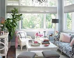 Windows Types Decorating Sunroom Sun Porch Porch Enclosures House Additions Adding A