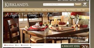 uk home decor stores home decoration website trendy home decor websites uk