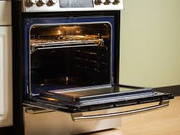 oven light cover stuck 3 common oven problems and how to fix them cnet