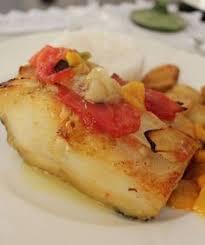 livre cuisine portugaise bacalhau no forno cozinha salgada