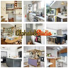 kitchen designs 2017 android apps on google play
