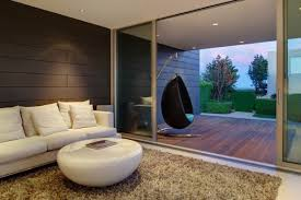Online Home Decor Australia Latest In Home Decor Home Design Ideas