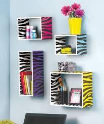 shelves for bedroom cross white shabby chic candle shelves wall