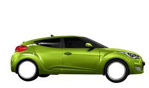 a picture of a car rent a car