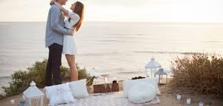 mariage en thailande fiançailles archives phuket phuket wedding planner luxe