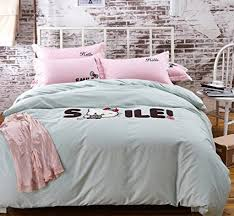 Girls Patchwork Bedding by Cheap Patchwork Duvet Sets Find Patchwork Duvet Sets Deals On