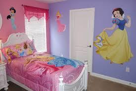 princess bedroom little girl disney princess bedroom with disney bedding and wall