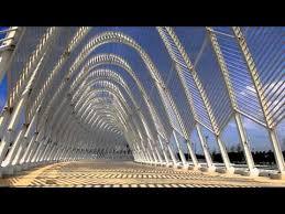 top modern architects top 100 modern architects 20 1 youtube