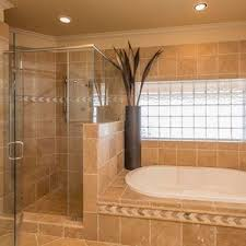 small bathroom remodel designs popular of small bathroom designs floor plans to house design hgtv