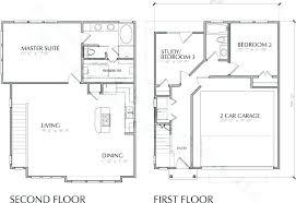 small efficient house plans efficient house plans small pastapieandpirouettes com