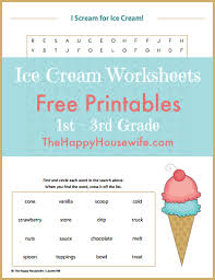 homeschool free printables the happy housewife home schooling
