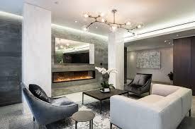 interior design for home lobby tribeca residential lobby b interior