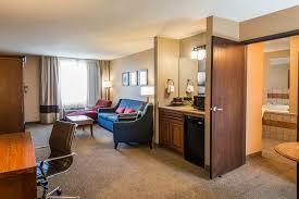 Comfort Furniture Spokane Comfort Inn U0026 Suites 2017 Room Prices Deals U0026 Reviews Expedia