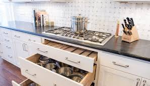 Kitchen Cabinet Accessories Uk by Kitchen Cabinet Hardware Product Exitallergy Com