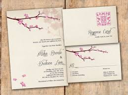 wedding wishes reply best 25 wedding invitation card ideas on