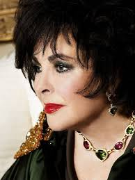 elizabeth taylor a true lover of jewels